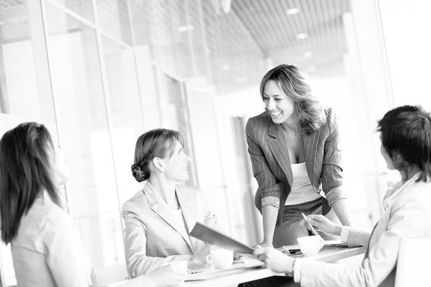 Mødeoptimering og medarbejder motivation
