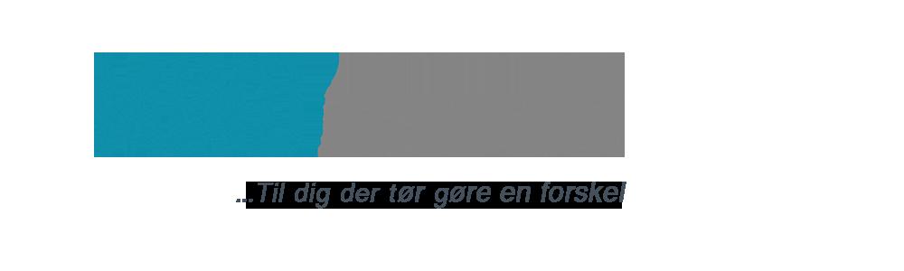 Mind Adventure Logo